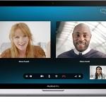 Video Konferans ve Görüntülü İletişim